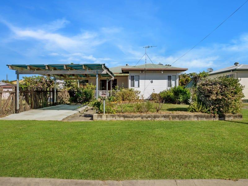 49 Ungerer Street, North Mackay, Qld 4740
