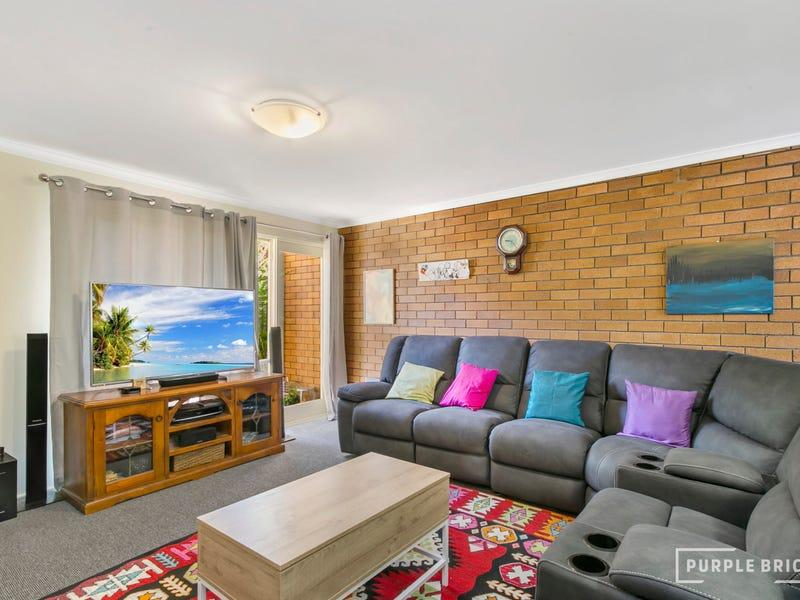 8/196 Keppel Street, Bathurst, NSW 2795