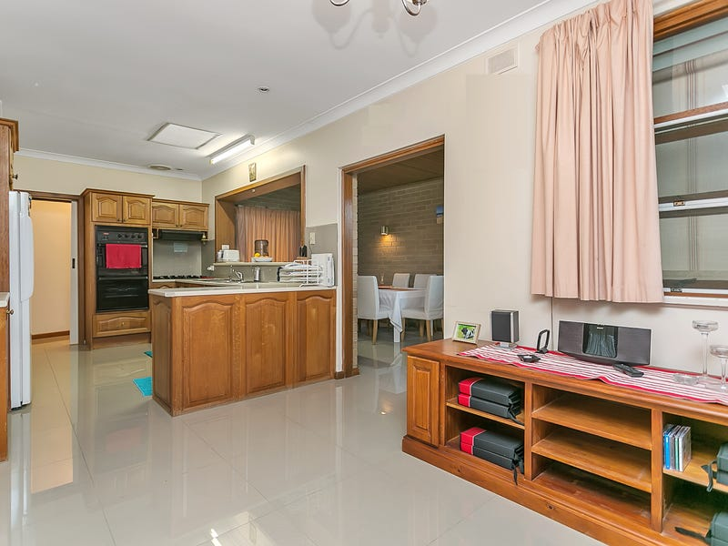 7 Rulana Court, Kidman Park, SA 5025