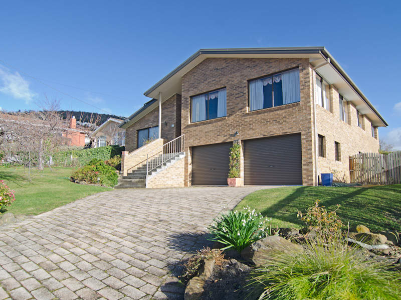 Address available on request, Sandy Bay, Tas 7005