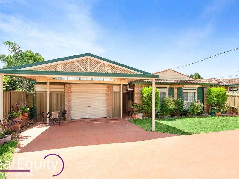 291 Newbridge Road, Chipping Norton, NSW 2170