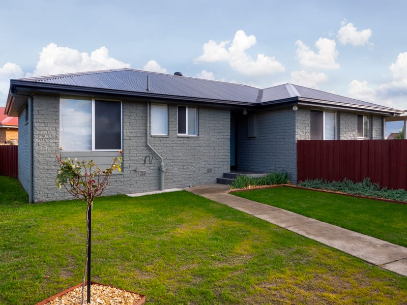 48 Fairfax Terrace, New Norfolk, Tas 7140