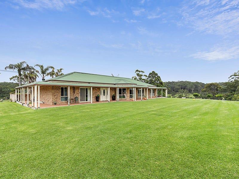 40 Durras Drive, Benandarah, NSW 2536