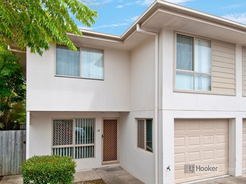 Unit 18/147-153 Fryar Road, Eagleby, Qld 4207