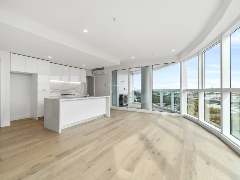 M1106/168 Macaulay Road, North Melbourne, Vic 3051