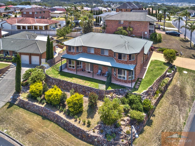 42 Rosamond St, Maryland, NSW 2287