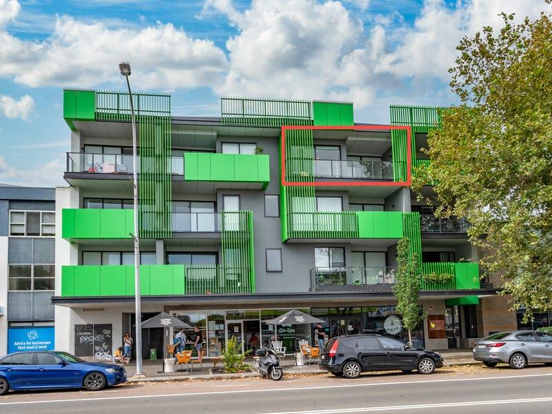 302/267 King Street, Newcastle, NSW 2300