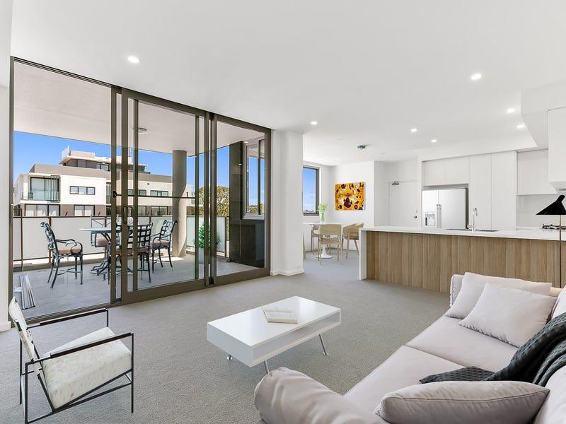 10  Pinnacle Street, Miranda, NSW 2228
