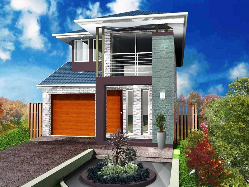 Lot 30 Proposed Road, Austral