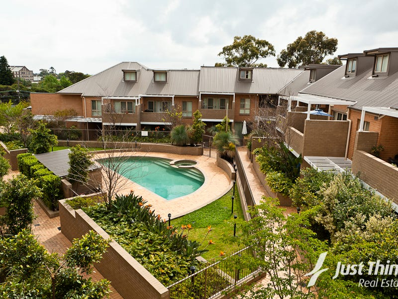 13/115-117 Constitution Road, Dulwich Hill, NSW 2203