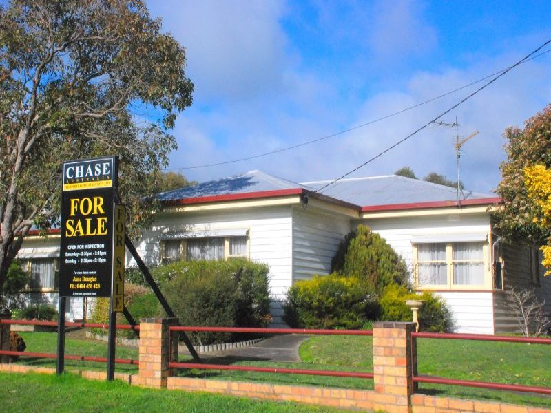 1380 Birregurra- Deans Marsh Road, Deans Marsh, Vic 3235