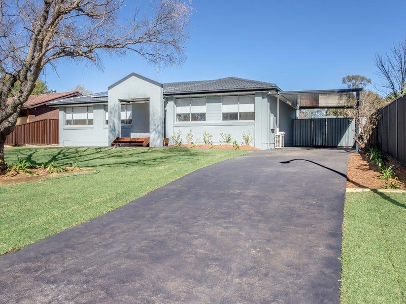 11 Thurwood Avenue, Jamisontown, NSW 2750