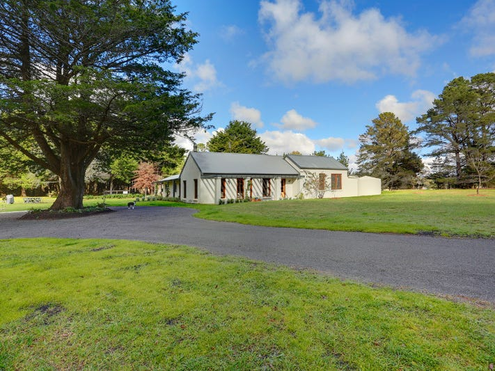Address available on request, Penrose, NSW 2579