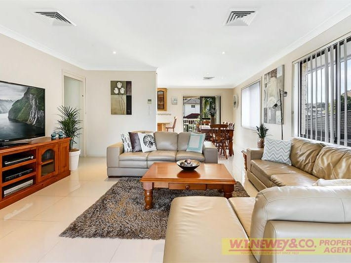 415 Marion St, Georges Hall, NSW 2198