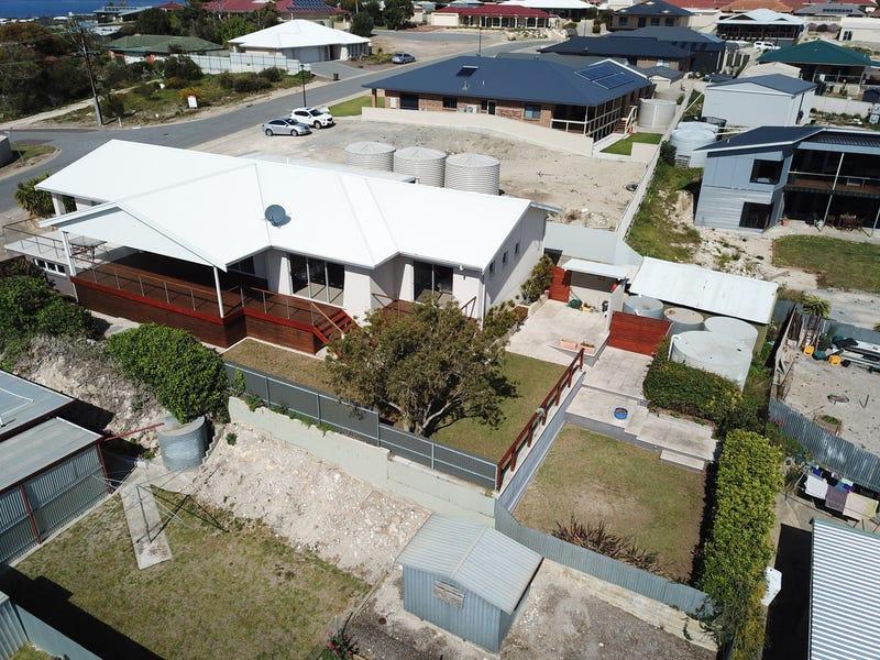 6 Day Street, Port Lincoln, SA 5606