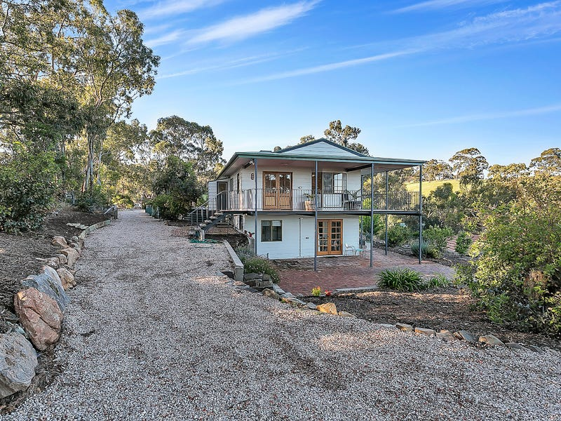 5 Angel Gully Road, Clarendon, SA 5157