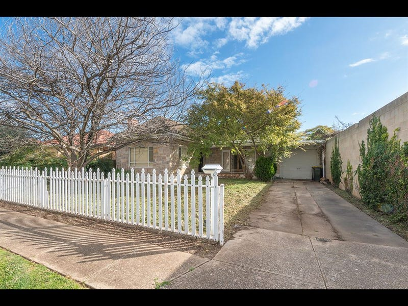 6 Need Street, Enfield, SA 5085