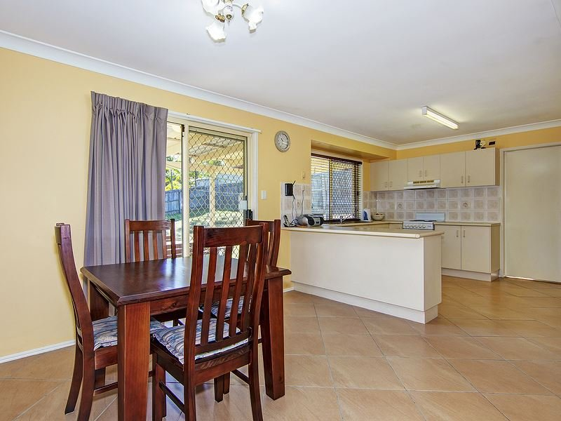 71 Tallagandra Road, Beenleigh, Qld 4207