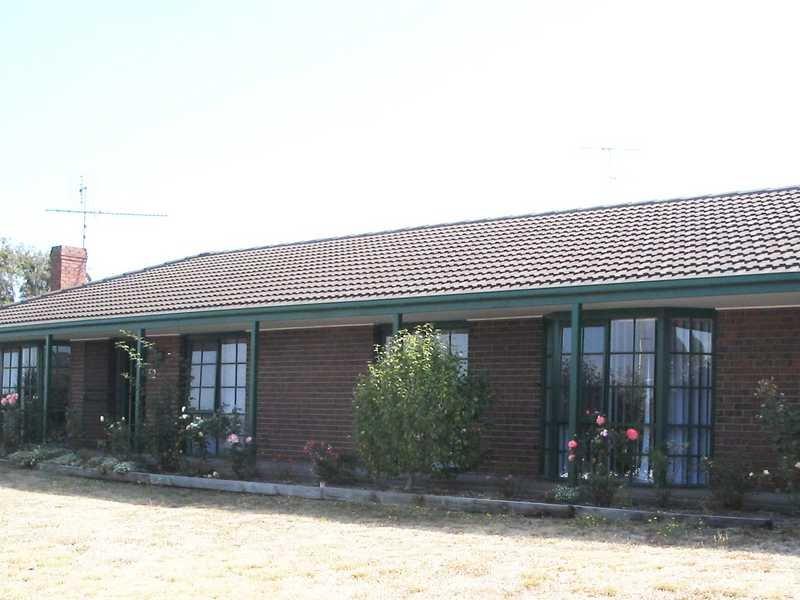 52 Boonderabbi Drive, Clifton Springs, Vic 3222