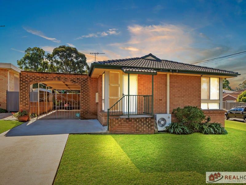 77 Gascoigne Street, Kingswood, NSW 2747