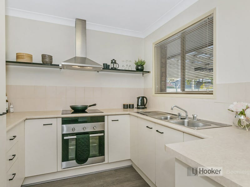 18 Eastbourne Road, Bethania, Qld 4205