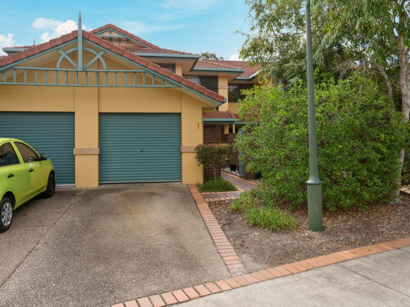 269/125 Hansford Road, Coombabah, Qld 4216