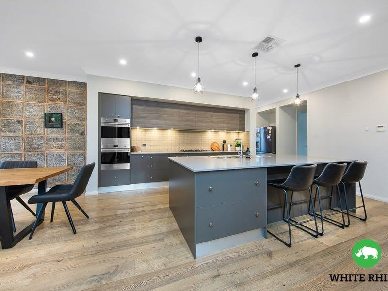 65 Aprasia Avenue, Googong, NSW 2620