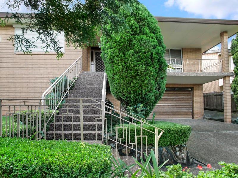 11 Norman Street, Prospect, NSW 2148
