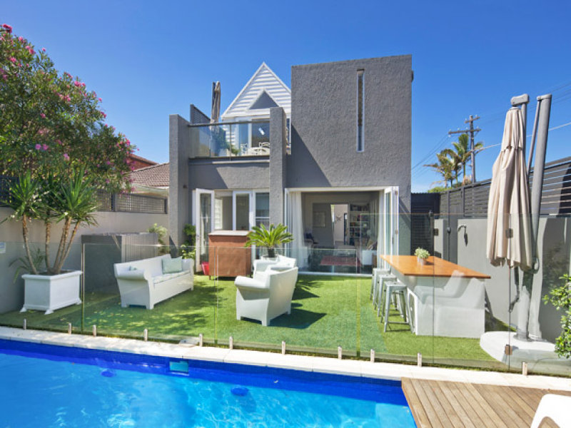2 Ashley Street, Tamarama, NSW 2026