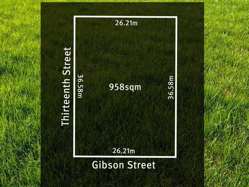 109 Gibson Street, Bowden, SA 5007