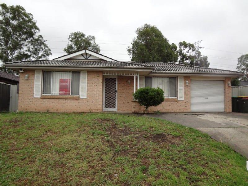 32 Sanderling Street, Hinchinbrook, NSW 2168