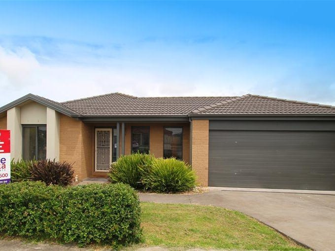 39 Gateway Road, Warrnambool, Vic 3280