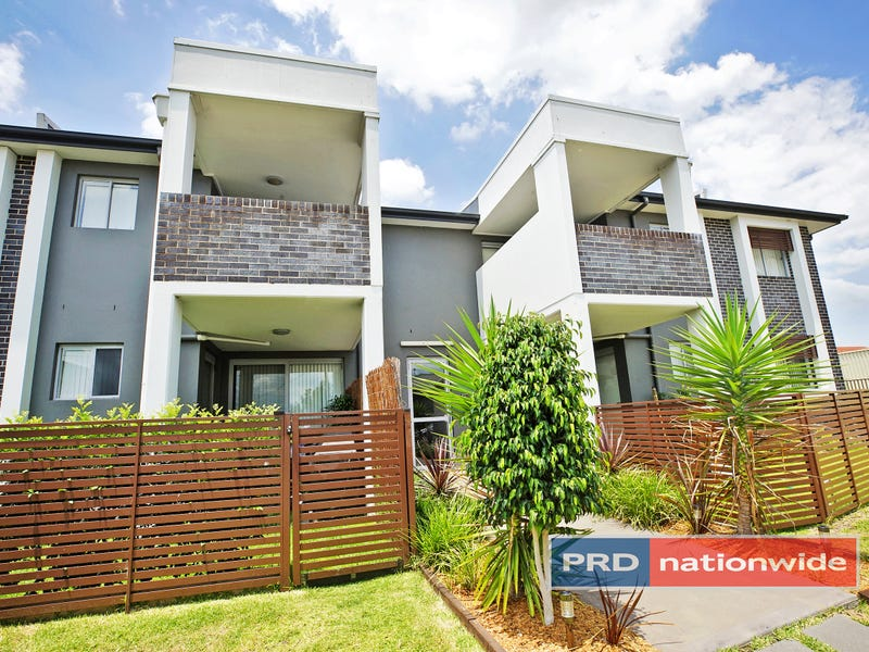 6/76-78 Jones Street, Kingswood, NSW 2747