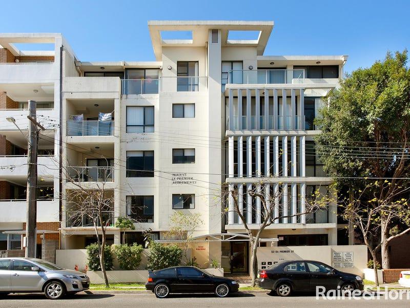 2/52 Premier Street, Kogarah, NSW 2217