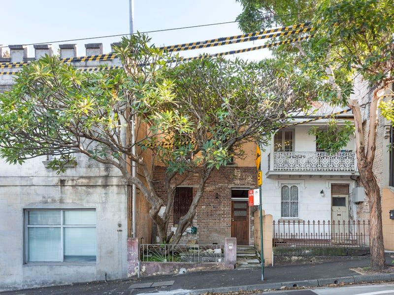 463 Liverpool Street, Darlinghurst, NSW 2010