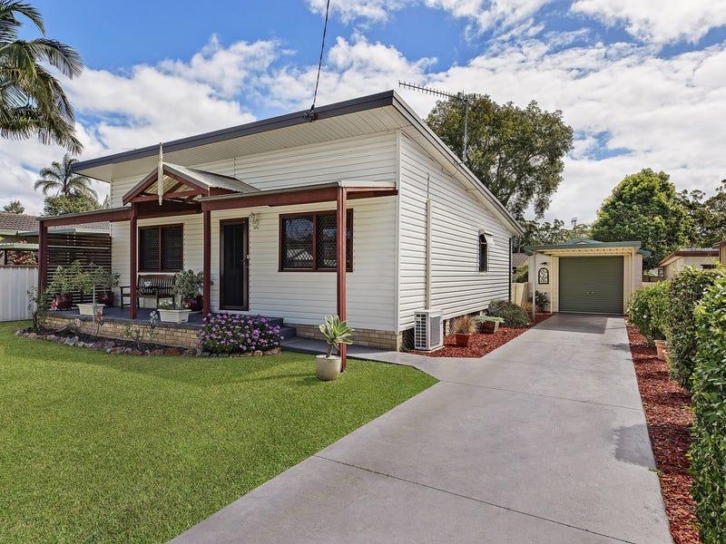 19 Watson Avenue, Tumbi Umbi, NSW 2261