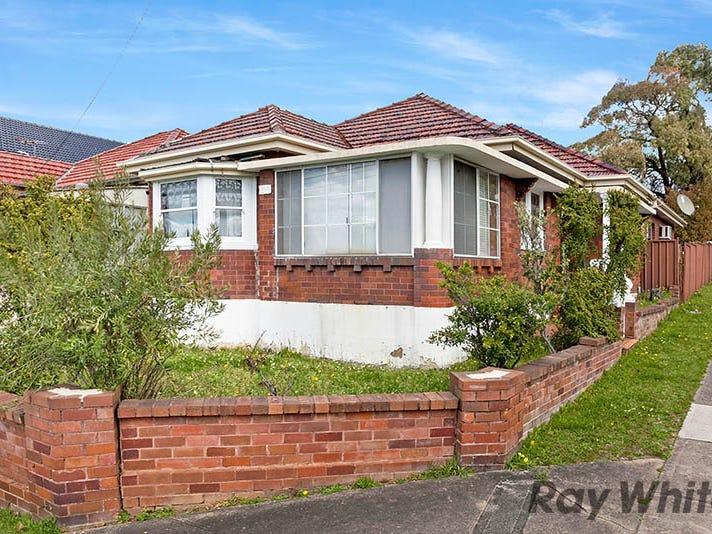 69 Orange Street, Hurstville, NSW 2220