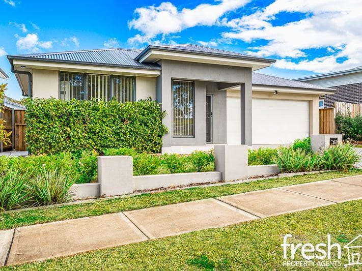 36 Longview Road, Gledswood Hills, NSW 2557