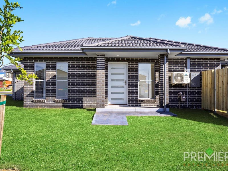 11 Silvester Way, Gledswood Hills, NSW 2557