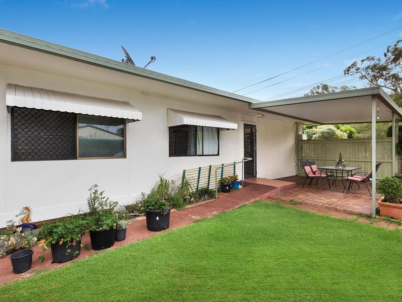 79 Carlisle Street, Wardell, NSW 2477