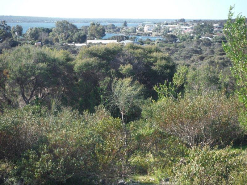 28 Sarah Court, Coffin Bay, SA 5607