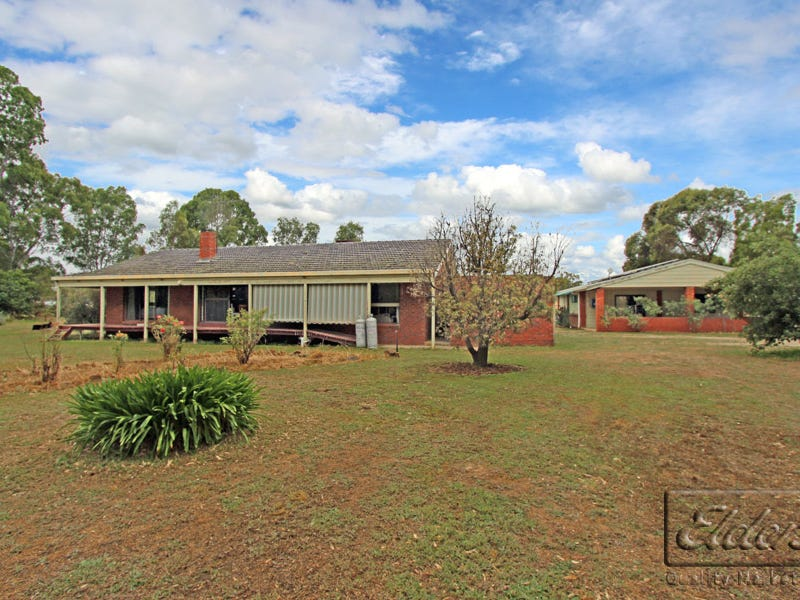 19 Gleesons Road, Axe Creek, Vic 3551