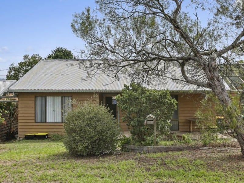 119 High Street, Bega, NSW 2550