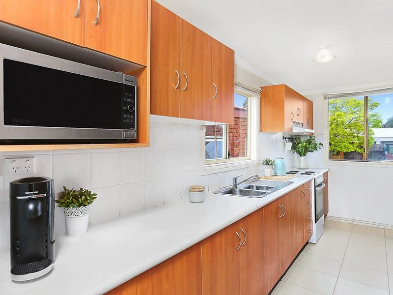 8 Margaret Street, Balgownie, NSW 2519