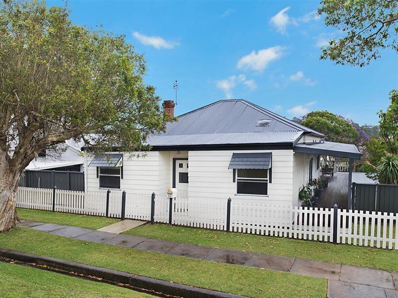 20 Chilcott Street, Lambton, NSW 2299