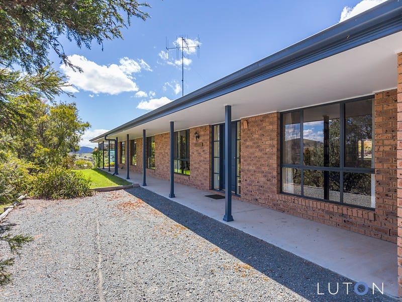 29 Fox Road, Royalla, NSW 2620