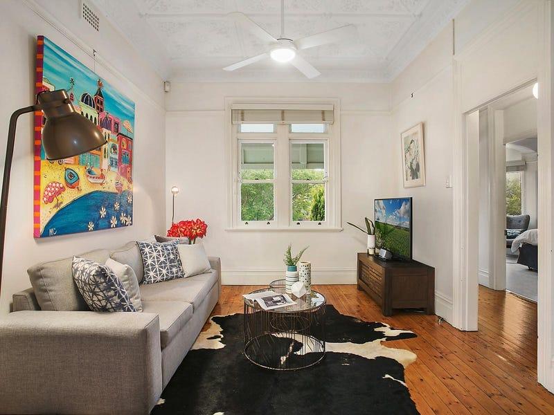 24 Bongalong Street, Naremburn, NSW 2065