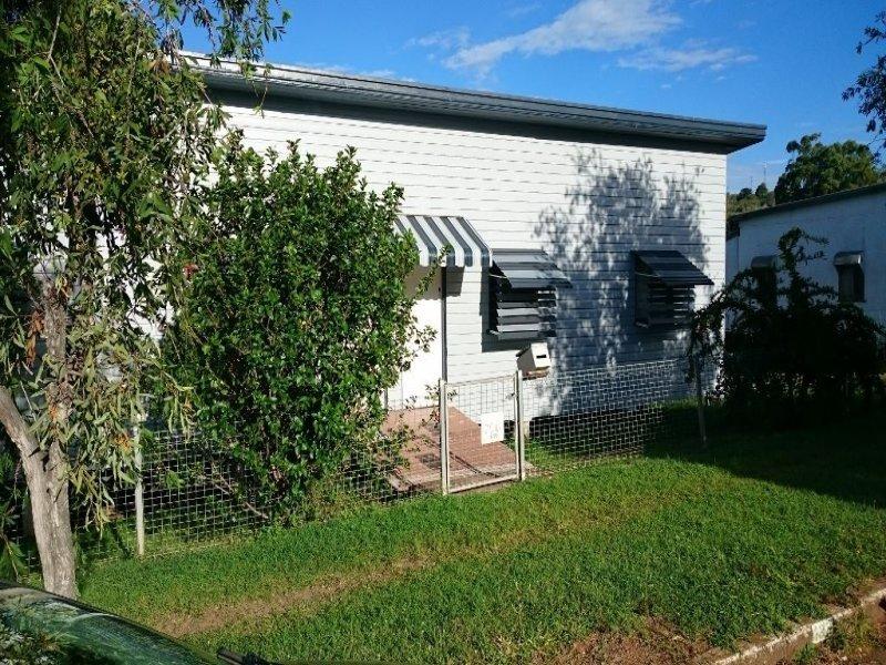 Unit 1&2/133 East Street, Mount Morgan, Qld 4714