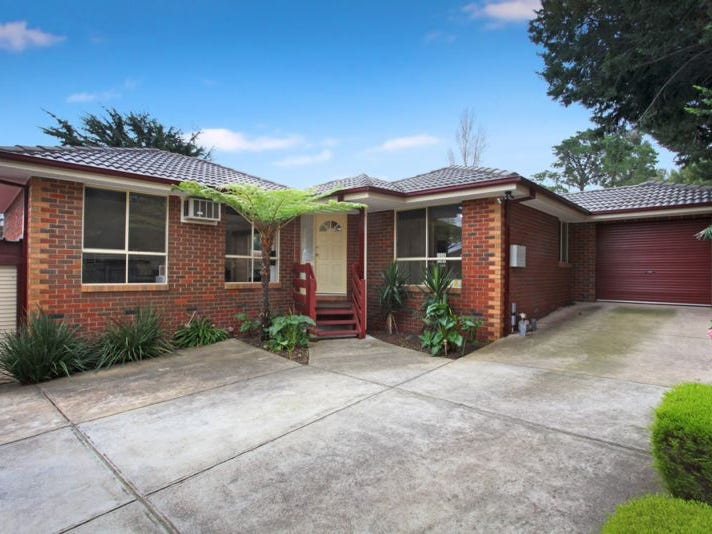 2/72 Raleigh Street, Westmeadows, Vic 3049