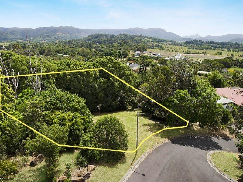 18 Gardenia Court, Mullumbimby, NSW 2482